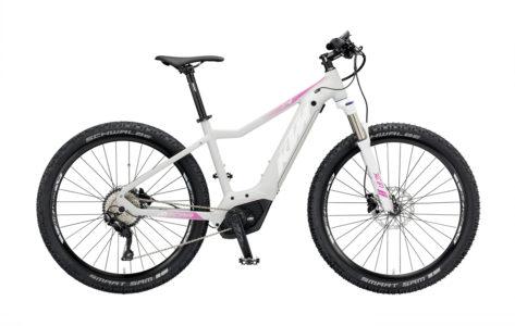 ktm macina race 274 ebike bosch 2019 bici elettrica mobe