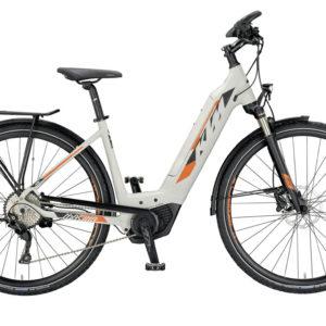 ktm macina sport 10 unisex ebike city 2019 bici elettrica trekking mobe