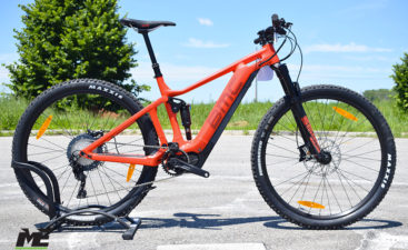 BMC-Speedfox-AMP-Four-1-2019-ebike-shimano-bici-elettrica-mobe