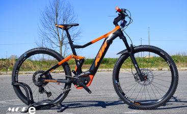 KTM-Macina-Chacana-291-1-bosch-ebike-2019-bici-elettrica-mobe