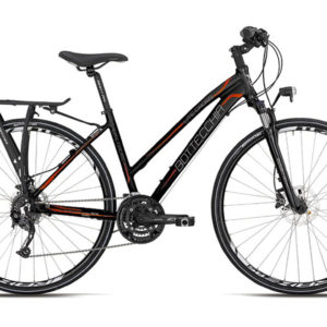 bottecchia 321 litecross bici mobe