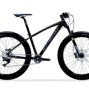 bottecchia stelvio plus 27,5 bici mobe