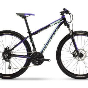 haibike life-740 bici mobe
