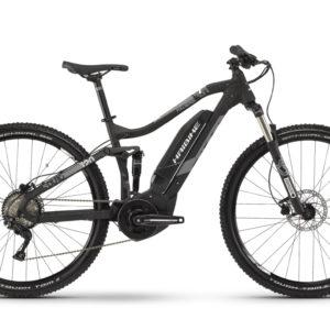 haibike sduro fullseven 3 ebike 2019 bici elettrica mobe