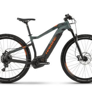 haibike sduro hardnine 8 ebike 2019 bici elettrica mobe