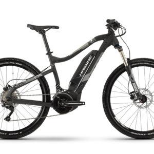 haibike sduro hardseven 3 ebike yamaha 2019 bici elettrica mobe