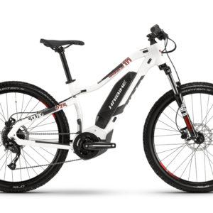 haibike sduro hardseven life 1 ebike yamaha 2019 bici elettrica mobe