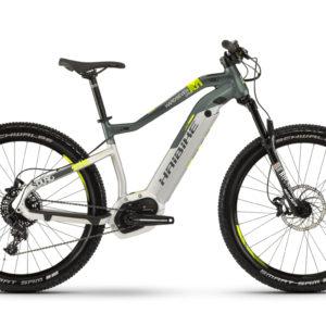 haibike sduro hardseven life 8 ebike bosch 2019 bici elettrica mobe