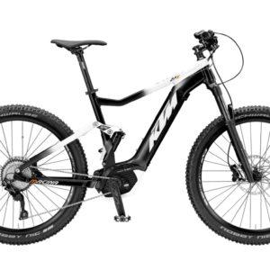 ktm macina lycan 275 bosch ebike 2019 bici elettrica mobe