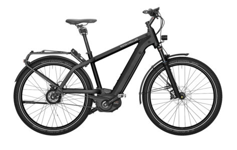 riese muller charger gh vario ebike bosch 2019 bici elettrica mobe