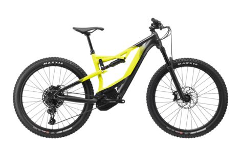 cannondale moterra neo 2 ebike 2019 bici elettrica mobe