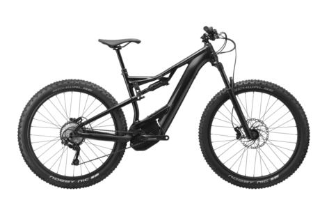 cannondale moterra neo 3 ebike 2019 bici elettrica mobe