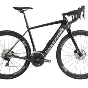 cannondale synapse neo 1 ebike 2019 bici elettrica mobe