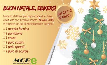 mobe-natale2018-occasioni-sconti-ebike-bici-mobilita-elettrica-banner-sito