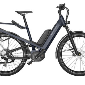 riese muller homage gt vario abs bosch ebike 2019 bici elettrica mobe