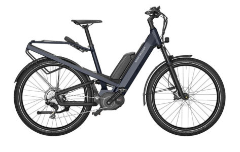riese muller homage gt vario abs bosch ebike 2019 bici elettrica mobe