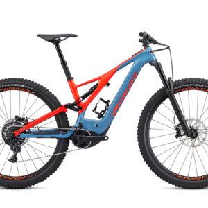 specialized turbo levo expert-ebike 2019 bici elettrica mobe mobilità elettrica