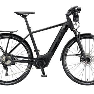 KTM Macina sport abs xt 11 bosch ebike 2019 bici elettrica mobe