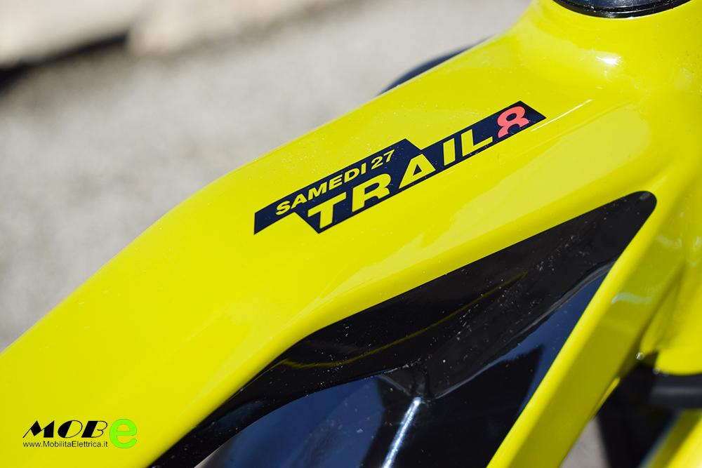 Moustache samedi 27 trail 8 tech1 bici elettrica ebike1 2019 mobe