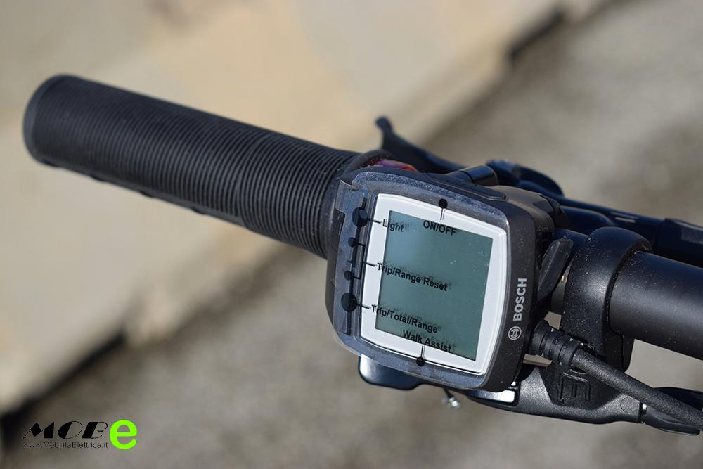 Moustache samedi 27 trail 8 tech6 bici elettrica ebike1 2019 mobe