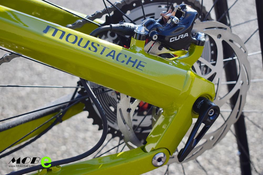 Moustache samedi 27 trail 8 tech9 bici elettrica ebike1 2019 mobe