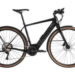 cannondale quick neo eq ebike 2019 bici elettrica mobe