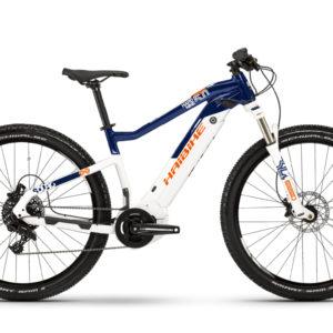 haibike sduro hardnine 5 ebike 2019 bici elettrica mobe