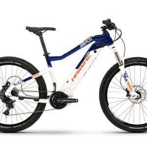 haibike sduro hardseven 5 ebike 2019 bici elettrica mobe