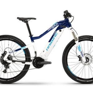 haibike sduro hardseven life 5 ebike 2019 bici elettrica mobe