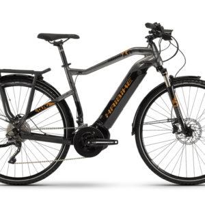 haibike sduro trekking 6 ebike 2019 bici elettrica mobe