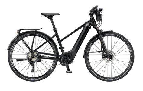 ktm macina sport abs xt 11 ebike 2019 bici elettrica mobe