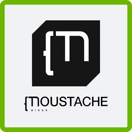 moustache ebike shop