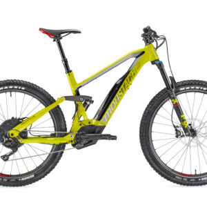 moustache samedi 27 trail 8 ebike 2019 bici elettrica mobe