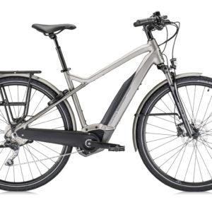 moustache samedi 28 ebike 2019 bici elettrica mobe