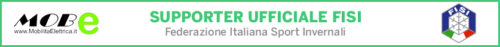 banner supporter ufficiale fisi mobe