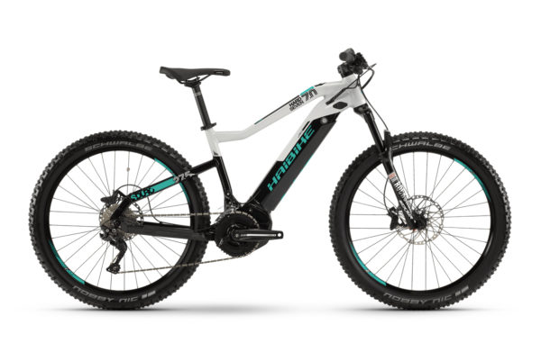 haibike sduro hardseven-7 ebike 2019 bici elettrica mobe