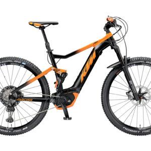 ktm macina chacana 291 ebike 2019 bici elettrica mobe