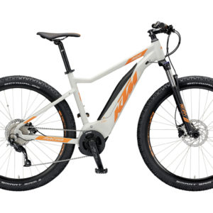 ktm macina ride 292 ebike 2019 bici elettrica mobe