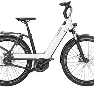 riese muller nevo gt city ebike 2019 bici elettrica mobe