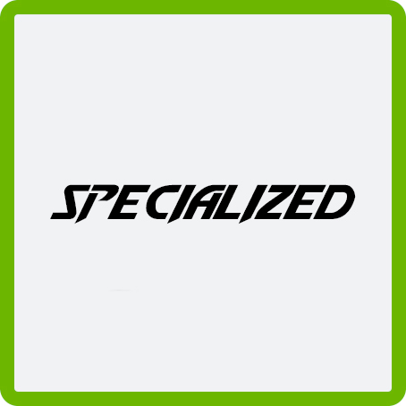 specialized ebike shop