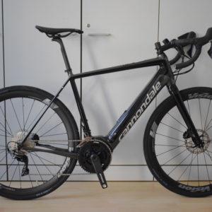 Cannondale Synapse 3 mobe conto vendita bici elettriche ebike