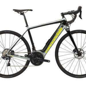 Cannondale synapse neo 2 bosch ebike 2019 bici elettrica mobe