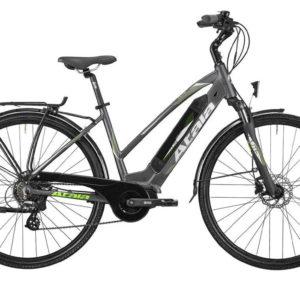atala cute ebike am80 2019 bici elettrica mobe