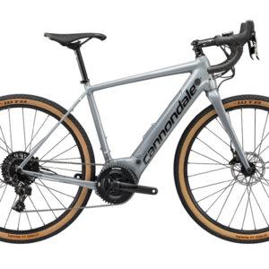 cannondale synapse neo se ebike 2019 bici elettrica mobe