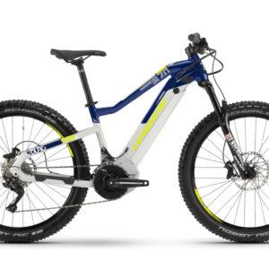 haibike sduro hardseven life 7 ebike 2019 bici elettrica mobe