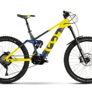husqvarna hard cross hc 7 shimano ebike 2019 bici elettrica mobe