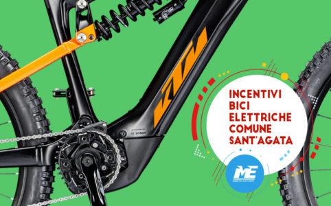 incentivi bici elettriche sant agata santerno mobe ebike