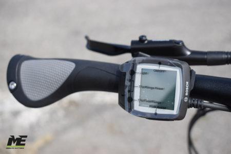 KTM Macina Fold 20 tech7 ebike pieghevole bosch 2019 bici elettrica mobe