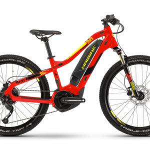 haibike sduro hardfour 4 yamaha ebike 2019 bici elettrica mobe