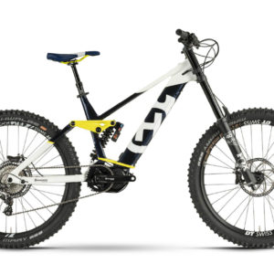 husqvarna extreme cross exc 10 shimano ebike 2019 bici elettrica mobe